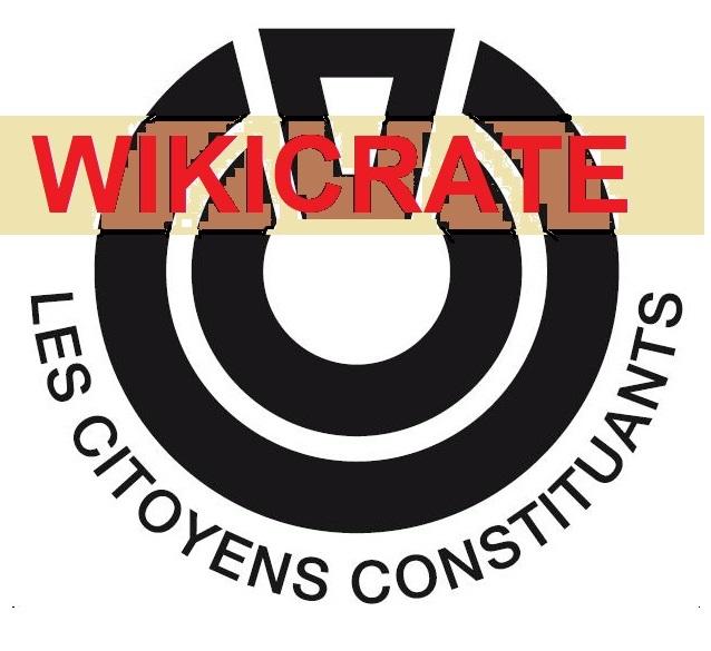 avatar Wikicrate